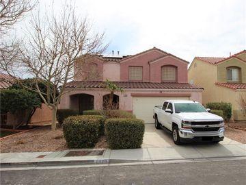 7429 Elbridge Way, Las Vegas, NV, 89113,
