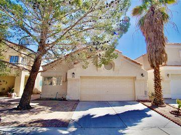 200 Clifton Heights Drive, Las Vegas, NV, 89145,