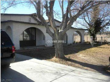 3497 Holly Avenue, Las Vegas, NV, 89106,