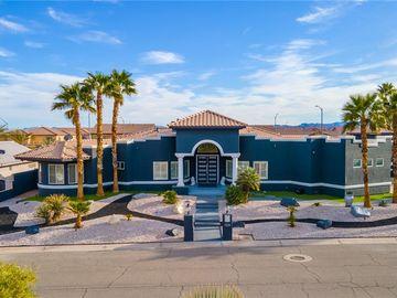 7231 Birkland Court, Las Vegas, NV, 89117,