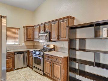 2053 Gravel Hill Street #201, Las Vegas, NV, 89117,
