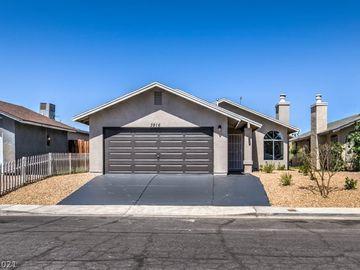3916 Herford Lane, Las Vegas, NV, 89110,