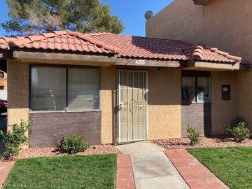 4315 Lynnann Drive, Las Vegas, NV, 89110,