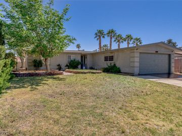 329 Redstone Street, Las Vegas, NV, 89145,