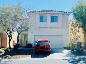9503 Duration Avenue, Las Vegas, NV, 89148,