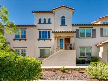 11375 Ogden Mills Drive #103, Las Vegas, NV, 89135,