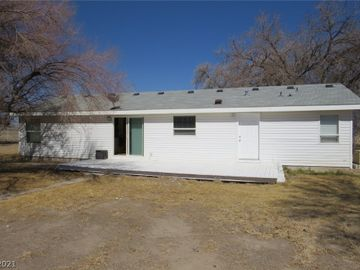 0 Roberts Road, Other, NV, 89314,