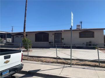 1424 Hiawatha Road, Las Vegas, NV, 89108,
