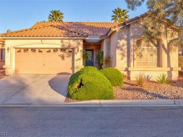 2770 Windcrest Falls Drive, Las Vegas, NV, 89135,