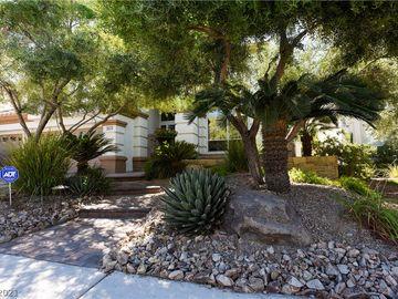 1817 Corta Bella Drive, Las Vegas, NV, 89134,