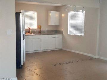 3516 Canoga Avenue, North Las Vegas, NV, 89030,