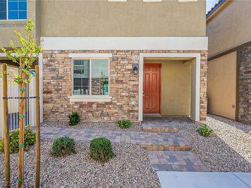 6180 Scarlet Leaf Street, Las Vegas, NV, 89148,