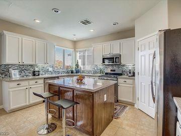 6172 Whitelion Walk Street, Las Vegas, NV, 89148,