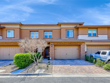 10381 Pescado Lane, Las Vegas, NV, 89135,