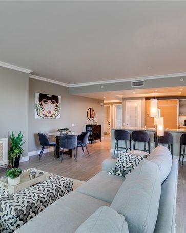 322 Karen Avenue #202 Las Vegas, NV, 89109