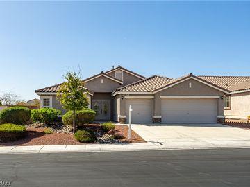 4705 Mohawk River Avenue, North Las Vegas, NV, 89031,