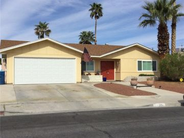 224 Huntly Road, Las Vegas, NV, 89145,