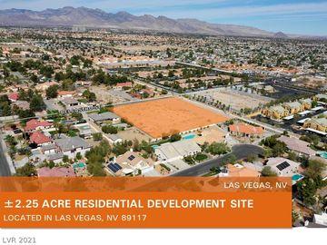 1350 Belcastro Street, Las Vegas, NV, 89117,