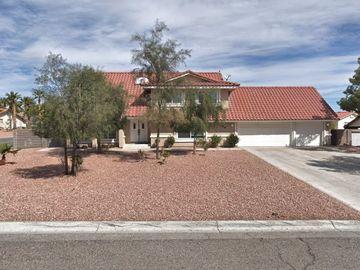 7388 KAYVANI Court, Las Vegas, NV, 89117,