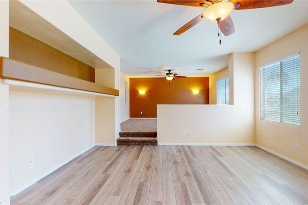 7909 Brookfield Cove Ave Avenue