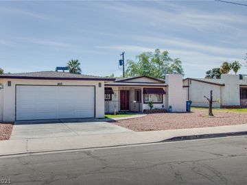 4613 Lilliput Lane, Las Vegas, NV, 89102,