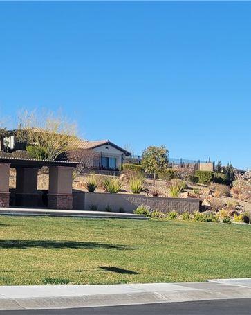 12147 Castilla Rain Avenue Las Vegas, NV, 89138