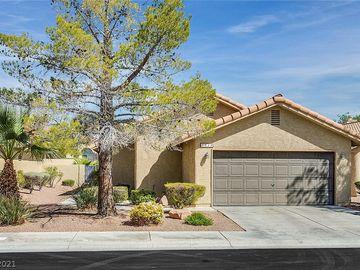 7828 Sailboat Lane, Las Vegas, NV, 89145,