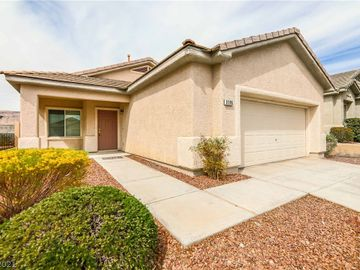 3195 Orange Sun Street, Las Vegas, NV, 89135,