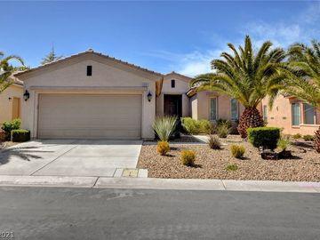 5001 Alfingo Street, Las Vegas, NV, 89135,