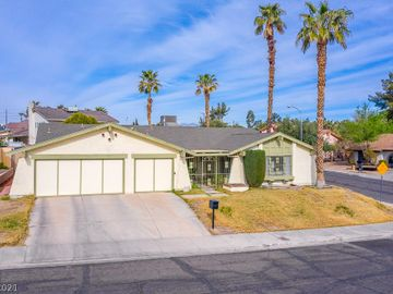 4379 Sunny Dunes Drive, Las Vegas, NV, 89121,