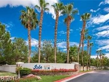 2121 Sealion Drive #108, Las Vegas, NV, 89128,