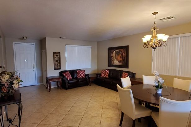 1141 Azure Heights Place