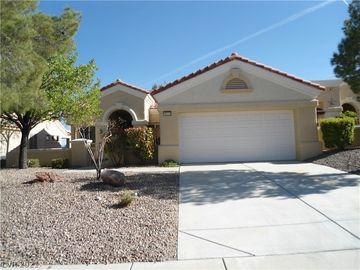 10719 Mission Lakes Avenue, Las Vegas, NV, 89134,