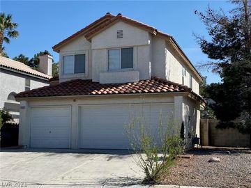 7525 Lorinda Avenue, Las Vegas, NV, 89128,