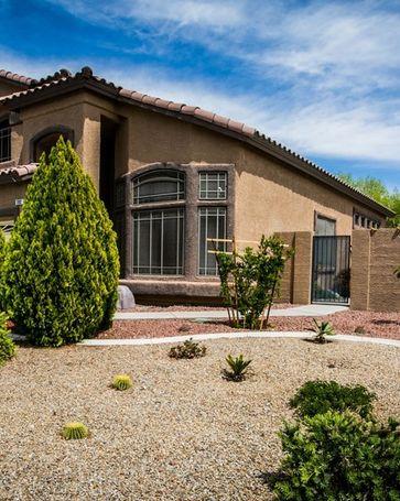 2892 Jamie Rose Street Las Vegas, NV, 89135