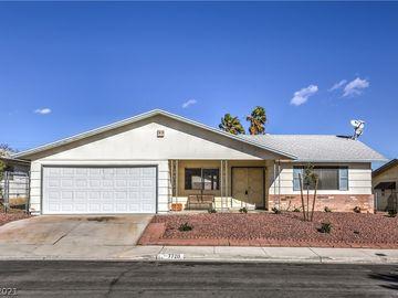 7720 Alina Avenue, Las Vegas, NV, 89145,