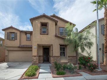 3355 Century Plant Street, Las Vegas, NV, 89117,