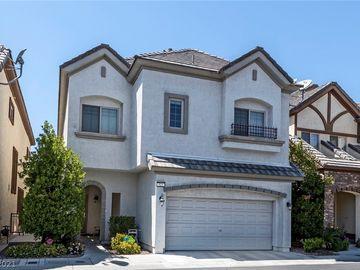 323 Hollins Hall Street, Las Vegas, NV, 89145,