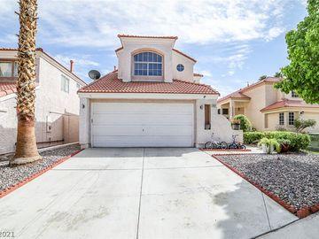 9821 Virginia Woods Circle, Las Vegas, NV, 89117,