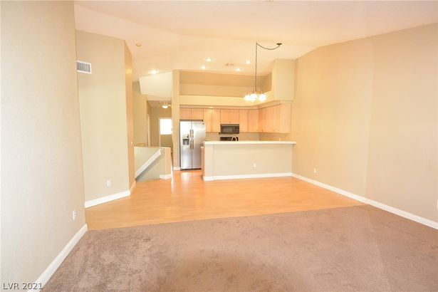 7612 Valley Green Drive #202