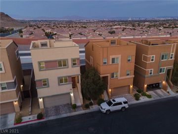 3960 Total Eclipse Street, Las Vegas, NV, 89129,