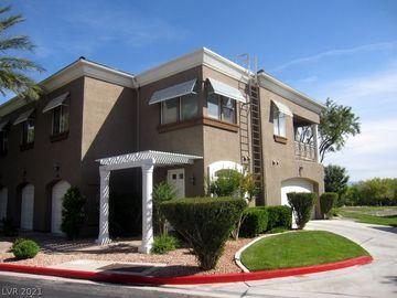 9430 Laguna Niguel Drive #101, Las Vegas, NV, 89134,