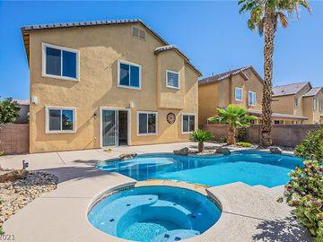3749 Lily Haven Avenue, Las Vegas, NV, 89120,