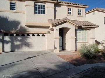 137 Temple Wood Court, Las Vegas, NV, 89148,