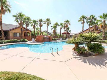 8250 Grand Canyon Drive #1024, Las Vegas, NV, 89166,
