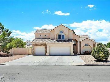 3169 Redwood Street, Las Vegas, NV, 89146,