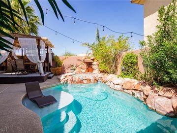 7932 Aviano Pines Avenue, Las Vegas, NV, 89129,