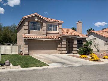 1480 SILVER FALLS Avenue, Las Vegas, NV, 89123,