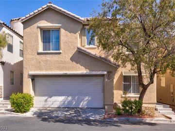 9466 Havasu Canyon Avenue, Las Vegas, NV, 89166,