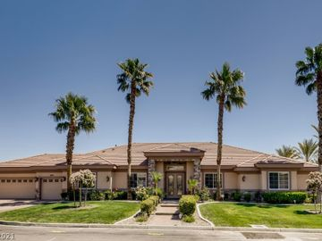 2270 Casa Bella Court, Las Vegas, NV, 89117,
